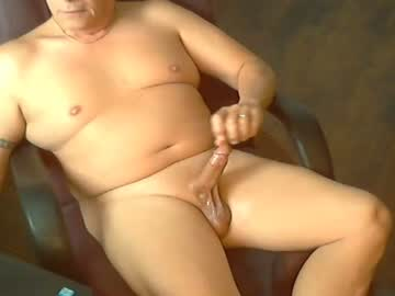 Chaturbate metpump private show video from Chaturbate