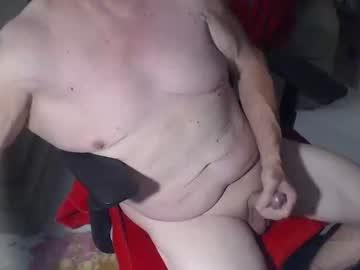 Chaturbate allweet record cam video