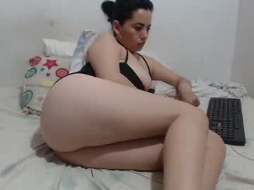 Chaturbate cristal_1xx record video with dildo from Chaturbate