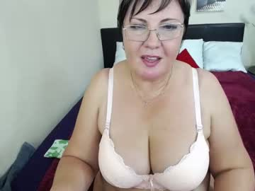 Chaturbate helen_willd record private show from Chaturbate