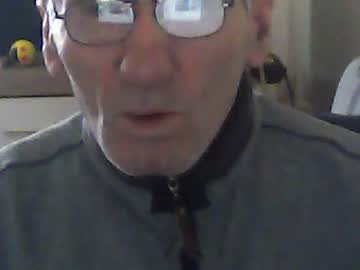 Chaturbate kurtovic record video from Chaturbate.com