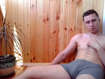 Chaturbate ryanblack69 record show with toys from Chaturbate