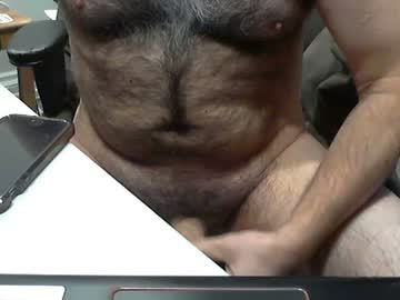 Chaturbate acruck007 show with toys from Chaturbate