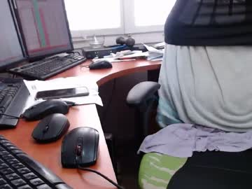 Chaturbate jdhz00 video from Chaturbate