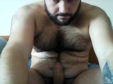 Chaturbate lolikboss chaturbate show with toys