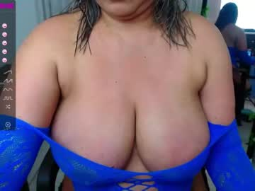 Chaturbate shantal_kalu chaturbate private show video