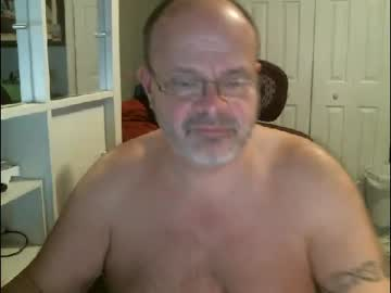 Chaturbate bearsinmass2 record private show video from Chaturbate
