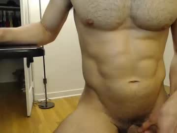 Chaturbate drstudwrestler private show video from Chaturbate.com