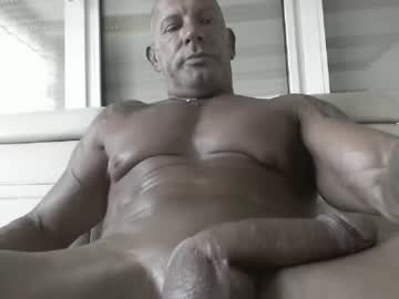 Chaturbate hotbody666 private