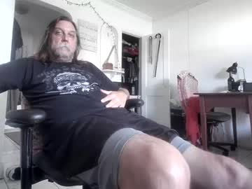 Chaturbate mick_gee webcam video from Chaturbate.com