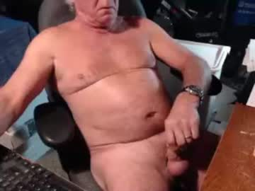 Chaturbate mikeinca237 blowjob video