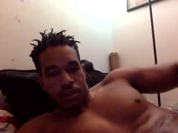 Chaturbate papo5150 private webcam