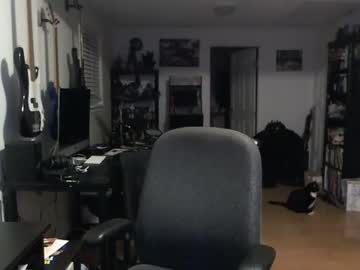 Chaturbate rmsmoker record cam video from Chaturbate.com