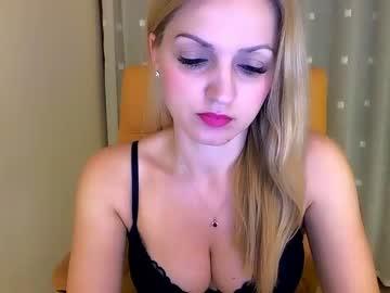 Chaturbate sweet_kriss webcam