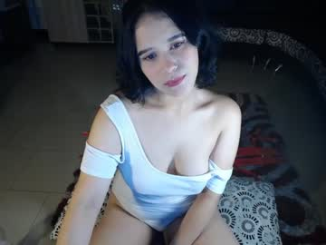 Chaturbate valerie_h1 show with toys from Chaturbate.com