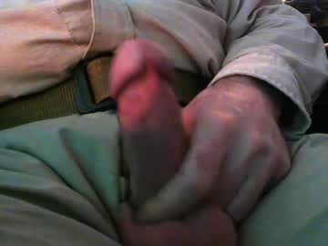 Chaturbate letsplayabit4fun record blowjob show