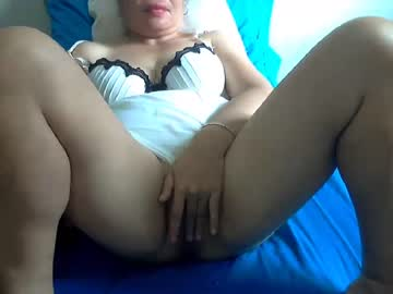 Chaturbate shenghotty44 record blowjob video from Chaturbate.com