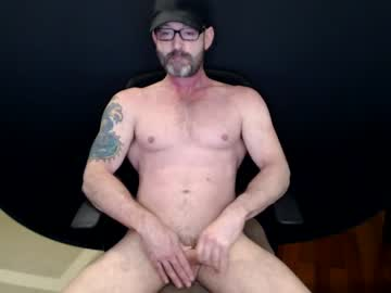 Chaturbate wolf_dad record private show from Chaturbate.com