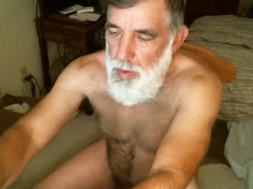 Chaturbate hairypecsguy private show video from Chaturbate.com