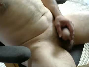 Chaturbate icaneatu69 private XXX show from Chaturbate