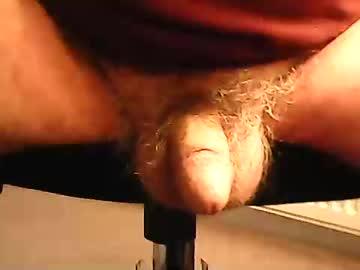 Chaturbate menwith64 record private sex show