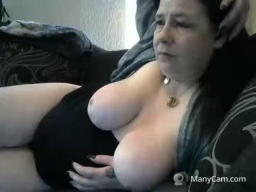 Chaturbate jendot record private sex video