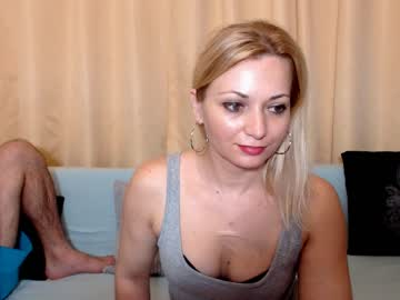 Chaturbate kevinandsarah1 private from Chaturbate