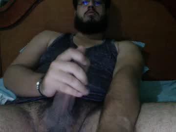 Chaturbate mezcalboylatinx record show with cum