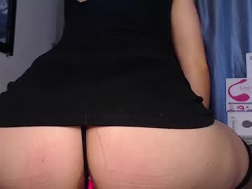 Chaturbate pao_smile private XXX show from Chaturbate.com