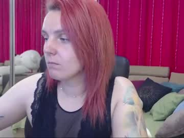 Chaturbate pollygreen record webcam show from Chaturbate
