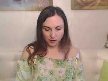 Chaturbate sassy_queen_ record video
