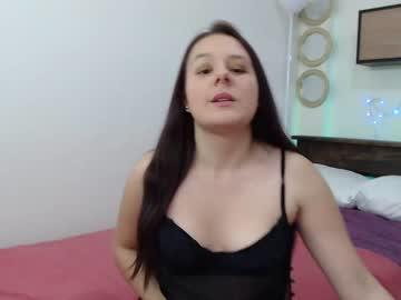 Chaturbate angelofluxury record webcam video