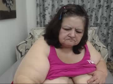 Chaturbate bbwladyforyou record video with toys from Chaturbate.com