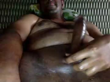 Chaturbate blackmonster111 chaturbate show with cum