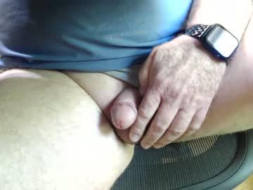Chaturbate chubbyschubb webcam show