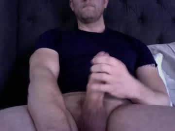 Chaturbate cumshooteruncut record private XXX show from Chaturbate