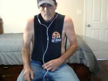 Chaturbate dowbo7777 webcam record