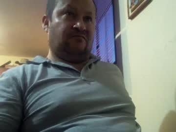 Chaturbate querubinrebelde record public webcam video