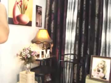 Chaturbate beauty_kim22 record show with toys