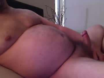 Chaturbate fuzzed record blowjob show from Chaturbate.com