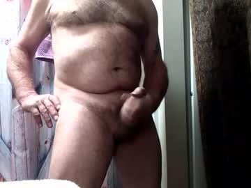 Chaturbate 12bigdick26 video with dildo from Chaturbate