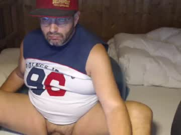 Chaturbate fraboys webcam video from Chaturbate
