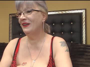 Chaturbate laylamadisonx private show video from Chaturbate.com
