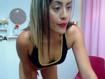 Chaturbate lynnweed chaturbate private webcam