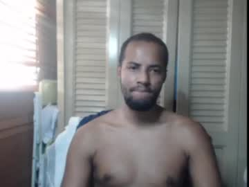 Chaturbate fede2128 record show with cum