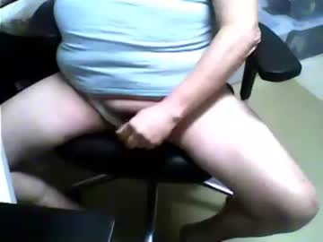 Chaturbate jrobbi16 show with cum from Chaturbate