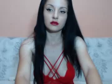 Chaturbate kaylequeen record public show video from Chaturbate.com