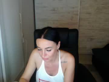 Chaturbate spicemint record private XXX video from Chaturbate.com