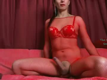 Chaturbate anway22 show with toys from Chaturbate