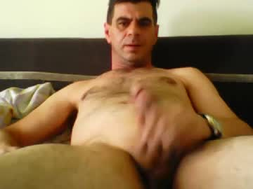 Chaturbate hornycamboy72xx record video with toys from Chaturbate